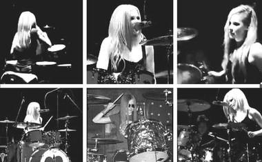 Pesem Specialnih olimpijskih iger 2015 je 'Fly' glasbenice Avril Lavigne