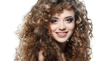 6 težav, ki jih razumejo ljudje z dolgimi, skodranimi lasmi