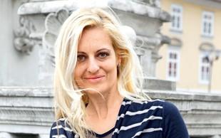 Kaj bodo slovenski estradniki počeli za prvomajske praznike?
