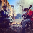 2CELLOS predstavlja nov videospot za pesem 'They Don't Care About Us'