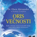 Nova knjižna bera romanov, biografij in priročnikov (foto: Felix)
