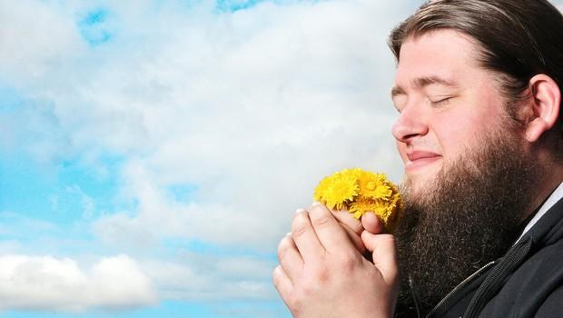 8 razlogov, zakaj je fantastično biti samski (foto: profimedia)