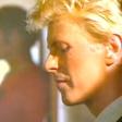 V stari košarici za kruh se je skrival prvi demo posnetek Davida Bowieja!