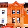 Hiša umetnika Andyja Warhola naprodaj