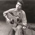 Legenda Bob Dylan v ljubljanskih Stožicah