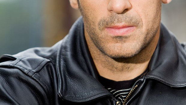 5 stvari, ki jih moški ne želimo opravljati za svoje izbranke (foto: profimedia)