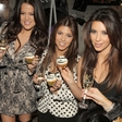 Do grla siti novic o Kardashianih? Imamo dobro novico!