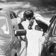 4 pogoste napake pri poljubljanju, ki lahko popolnoma uničijo razpoloženje