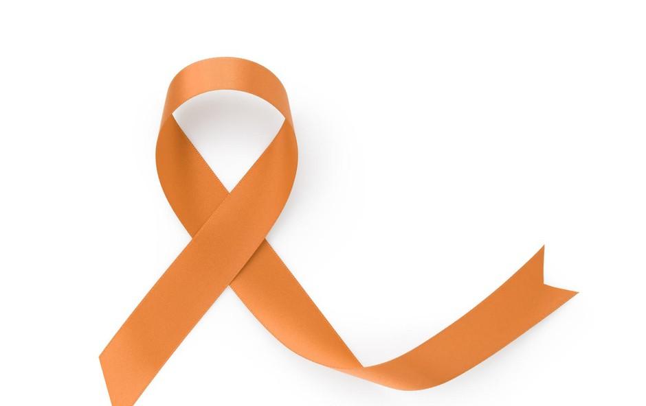 Humanitarček vabi na dan osveščanja o multipli sklerozi (foto: profimedia)