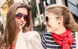 5 nasvetov za uspešno nakupovanje