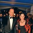 Demi Moore razkriva podrobnosti ločitve od Brucea Willisa