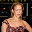 Jennifer Lopez so se uresničile sanje. Odhaja v Las Vegas!