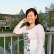 Nina Golub (Big Brother): Ponosna Štajerka, ki smo jo obiskali doma