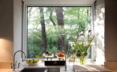 Prodaja se newyorški dom Anne Wintour