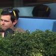 """Martin Flis (Big Brother): """"Vsaki dan se prebujam z mislijo na očeta"""""""