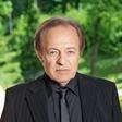 """Alfi Nipič: """"Otroci bi morali biti še bolj zaščiteni"""""""