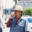 Johnny Depp bo igral v filmu V pričakovanju barbarov