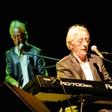 Oliver Dragojević po posvetu z zdravniki potrdil še drugi koncert
