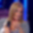 Big Brother: kraljica resničnostnih šovov je nazaj!