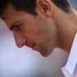 Novak Đoković - fascinantna zgodba enega najboljših tenisačev na svetu