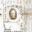 Biometrični potni list - rešitev problema kraje identitete!