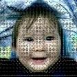 Kako računalniki prepoznavajo naše obraze?