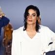 Michael Jackson bo v Detroitu dobil svojo ulico