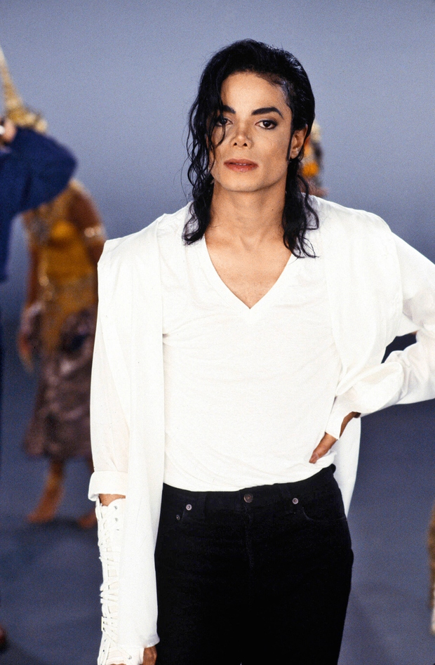Prodaja se ranč Michaela Jacksona (foto: Lea)