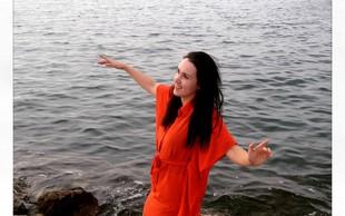Znani Slovenci bodo pozdravili poletje v Srečni hiši