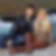 Imata Jolanda & Andrej Batagelj zakonske težave!?