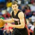 Znan je seznam 11 igralcev za priprave na EuroBasket 2015, nastop Gorana Dragića še vedno vprašljiv!