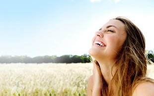 Naravna kozmetika 'na recept'