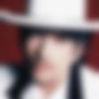 Bob Dylan na državni praznik v Stožicah !