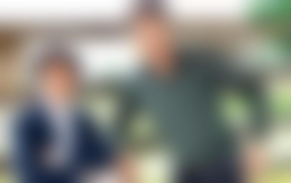 V Deželo kozolcev pripeljala imetnike Michelinovih zvezdic