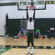 Kdo je mladenič, ki bi zlahka prišel v NBA, a ga to sploh ne zanima?