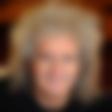 Vsi smo lahko znanstveniki, zatrjuje legendarni roker Brian May