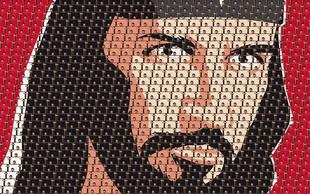 Naše pesmi, vaše sanje - 35 let skupine Laibach!