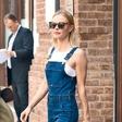 Zvezdniški stil Kate Bosworth, ki ga zlahka osvojite tudi vi!