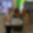 Gospodinjske aparate iz oddaje MasterChef podarili Zvezi prijateljev mladine Moste!