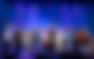 Telemachova glasbena karavana je v mrežo zabav zapletla Bled