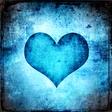 Rojeni smo za ljubezen! 5 modrih misli v razmislek