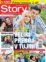 Story 29/2015