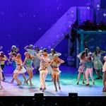 Muzikal Mamma Mia! z dvema dodatnima terminoma v ljubljanskih Križankah in Avditoriju Portorož (foto: SF)