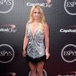 Britney Spears na sodišče: Več časa hoče preživeti s svojimi otroki