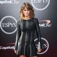 Halle Berry je blestela na podelitvi nagrad ESPYS