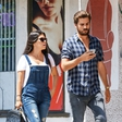 Kourtney Kardashian in Scott Disick sta se razšla