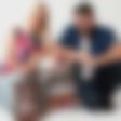 Valentina Smej Novak in Luka Novak se vračata na televizijo!