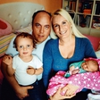 Nataša Zupan: Še več veselja pri hiši