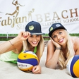 """Simona in Erika Fabjan: """"Bolj sva odrasli in zreli"""""""