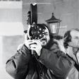 Stanley Kubrick - samouk, ki mu glamur ni pomenil nič!